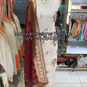 salwar suit punjabi, salwar kameez in punjab, punjabi salwar suit boutique in ludhiana, punjabi salwar suit neck designs, punjabi salwar suit for baby girl, salwar kameez punjabi suit, punjabi salwar suit party wear images, punjabi salwar suit with phulkari dupatta, Maharani Designer Boutique