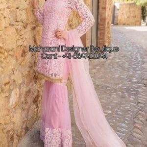 punjabi sharara suit, punjabi sharara suits online, punjabi sharara suit design, latest punjabi sharara suit, new punjabi sharara suit, punjabi sharara suits party wear, punjabi sharara suit images, Maharani Designer Boutique