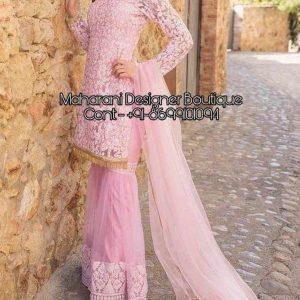 Find Here Punjabi Sharara Suits | Maharani Designer Boutique, punjabi sharara suit design, latest punjabi sharara suit. Punjabi Sharara Suits | Maharani Designer Boutique, punjabi sharara suit, sharara punjabi suit, punjabi suit sharara, latest punjabi sharara suits, punjabi sharara suits online, sharara suits punjabi, cheap sharara suits, Punjabi Sharara Suits | Maharani Designer Boutique, punjabi sharara designs, punjabi boutique sharara suits, sharara suits punjabi,punjabi sharara suits online, punjabi sharara suit design, latest punjabi sharara suit, new punjabi sharara suit, punjabi sharara suits party wear, punjabi sharara suit images, Maharani Designer Boutique France, spain, canada, Malaysia, United States, Italy, United Kingdom, Australia, New Zealand, Singapore, Germany, Kuwait, Greece, Russia, Poland, China, Mexico, Thailand, Zambia, India, Greece