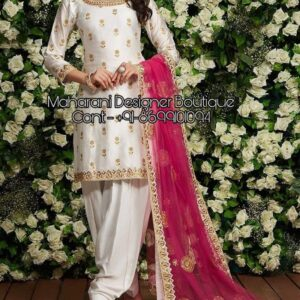 punjabi suits, punjabi suits online, punjabi suits party wear, punjabi suits design, punjabi suits boutique, punjabi suits latest, punjabi suits india, punjabi suits for wedding, punjabi suits 2018, Maharani Designer Boutique