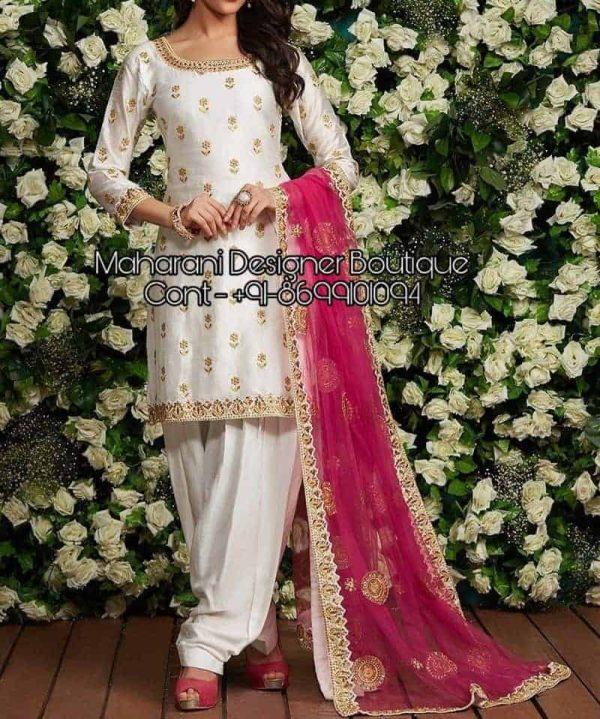 punjabi suits, punjabi suits online, punjabi suits party wear, punjabi suits design, punjabi suits boutique, punjabi suits latest, punjabi suits india, punjabi suits for wedding, punjabi suits 2018, Maharani Designer Boutique