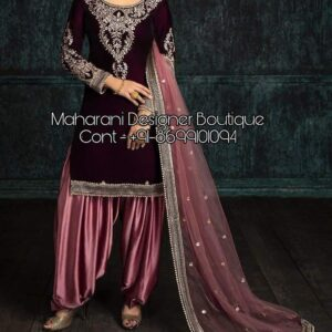 punjabi suits design, punjabi suits design latest, punjabi suits design boutique, punjabi suits design party wear, punjabi suits design with laces, punjabi suit design photos 2018, punjabi suits design for wedding, latest punjabi suit embroidery design, punjabi suit design with laces 2018, punjabi suit design cotton, Maharani Designer Boutique