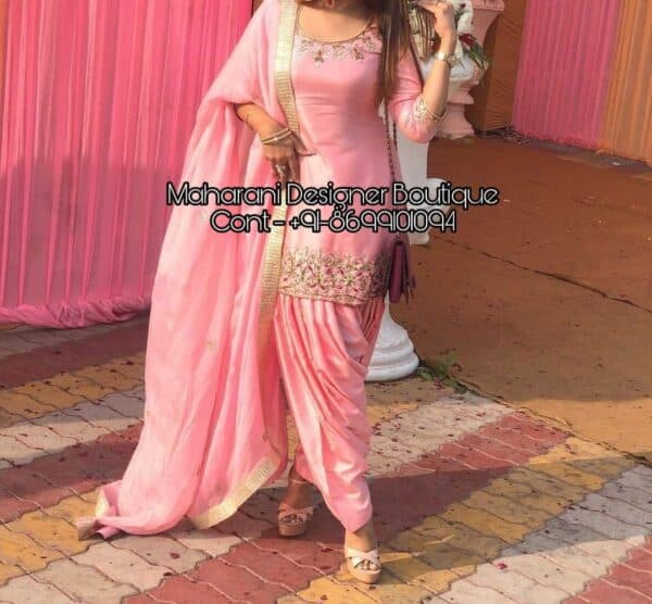 punjabi suits, punjabi boutique suits, punjabi suit boutique, punjabi suit boutique in jalandhar, aman boutique patiala, punjabi suit.com, suits punjabi, boutique:ektscr1b7mo= punjabi suitsboutique punjabi suits, boutique punjabi suit, punjabi boutique, punjabi suits images, pics of punjabi suits, Most of the womenPunjabi Suits Jalandhar Boutique alter clothes that you buy. However, please note that they may do so Maharani Designer Boutique Searching For-Punjabi Suits Jalandhar Boutique, punjabi suits jalandhar boutique, punjabi suits boutique in jalandhar, punjabi suit boutique in jalandhar cantt, punjabi suits boutique in jalandhar on facebook, punjabi suit boutique jalandhar facebook, punjabi party wear suits boutique jalandhar, best punjabi suits boutique in jalandhar, Maharani Designer Boutique France, Spain, Canada, Malaysia, United States, Italy, United Kingdom, Australia, New Zealand, Singapore, Germany, Kuwait, Greece, Russia, Poland, China, Mexico, Thailand, Zambia, India, Greece