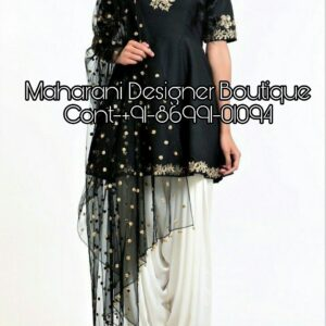 Salwar Suit Boutique , salwar suit buy online, designing a salwar suit, salwar suit images download, indian salwar suit, salwar suit ka design, salwar suit kurti, salwar suit k design, salwar suit ladies, salwar suit less design, salwar suit low price, salwar suit neck, salwar suit new design 2018, salwar suit new fashion, salwar suit neck design catalogue, Maharani Designer Boutique,