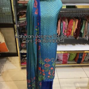 salwar suits, salwar suits punjabi, salwar suits design, salwar suits 2018, salwar suits online, salwar suits wedding, salwar suits for wedding, salwar suits patiala, salwar suits 2017, salwar suits pakistani, salwar suits online india, Maharani Designer Boutique
