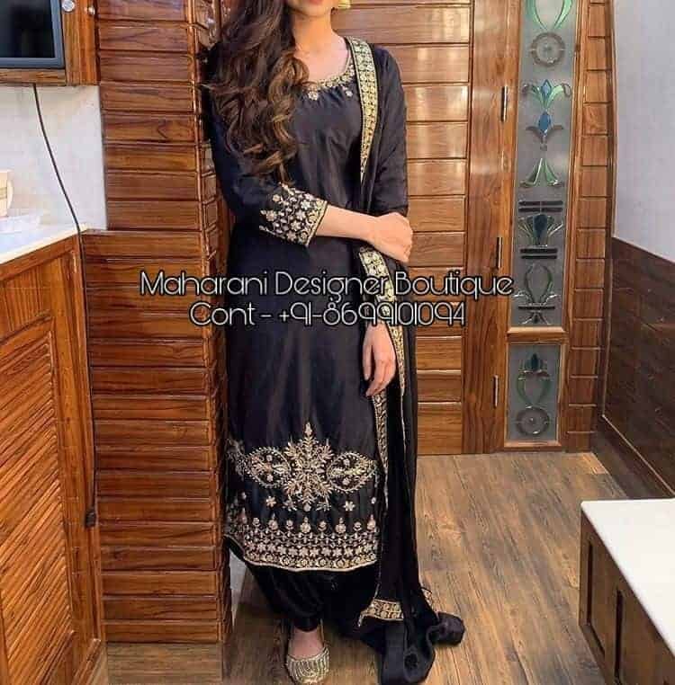 salwar suit designs latest 2018, salwar suit designs latest, salwar suit designs latest 2017, salwar suits design latest images, salwar kameez designs latest, salwar suit neck designs latest, salwar kameez latest designs 2017, salwar kameez latest designs in pakistani, Maharani Designer Boutique