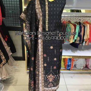 salwar suit punjabi, salwar kameez in punjab, punjabi salwar suit boutique in ludhiana, punjabi salwar suit neck designs, punjabi salwar suit for baby girl, salwar kameez punjabi suit, punjabi salwar suit party wear images, punjabi salwar suit with phulkari dupatta, black salwar suit punjabi, Maharani Designer Boutique