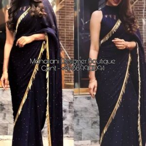 saree, saree india, saree online, sarees online, saree blouses, saree design, best online saree shopping sites, designer sarees for wedding, latest designer party wear sarees, latest sarees with price, party wear sarees with price, designer sarees images, Maharani Designer Boutique