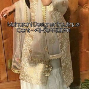 sharara pants, designer sharara suits, sharara designs, punjabi sharara suits, sharara dress with price, sharara and gharara, sharara dress for girl, punjabi sharara suits online, Maharani Designer Boutique