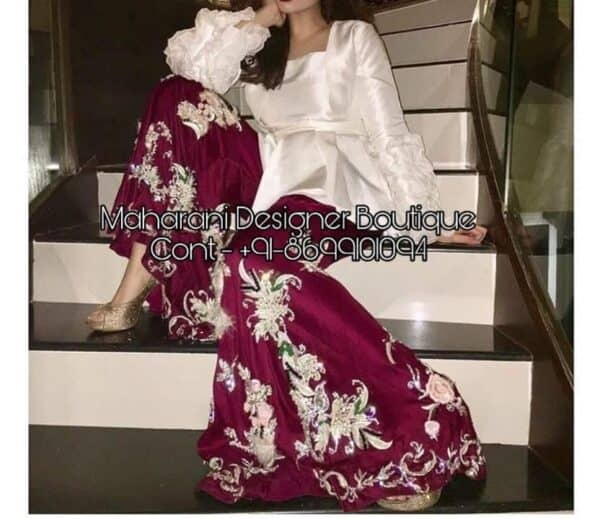 sharara suits online, punjabi sharara suits online, indian sharara suits online, sharara suits online india, pakistani sharara suits online, sharara suits online usa, sharara suits with long kameez online, gota patti sharara suits online, sharara suit pakistani online, sharara suits online shopping, Maharani Designer Boutique