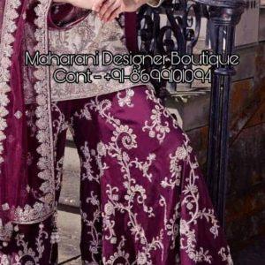 plazo style suit, plazo style suits images, stylish plazo suit design, plazo suit styles 2018, latest plazo style suits, pant style plazo suit design, plazo style salwar suit, plazo style suit design, stylish plazo pant suits, stylish plazo suits images, Maharani Designer Boutique