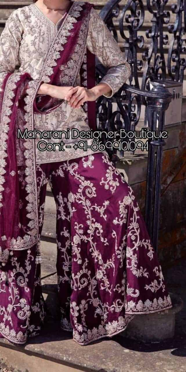 plazo style suit, plazo style suits images, stylish plazo suit design, plazo suit styles 2018, latest plazo style suits, pant style plazo suit design, plazo style salwar suit, plazo style suit design, stylish plazo pant suits, stylish plazo suits images, Maharani Designer Boutique