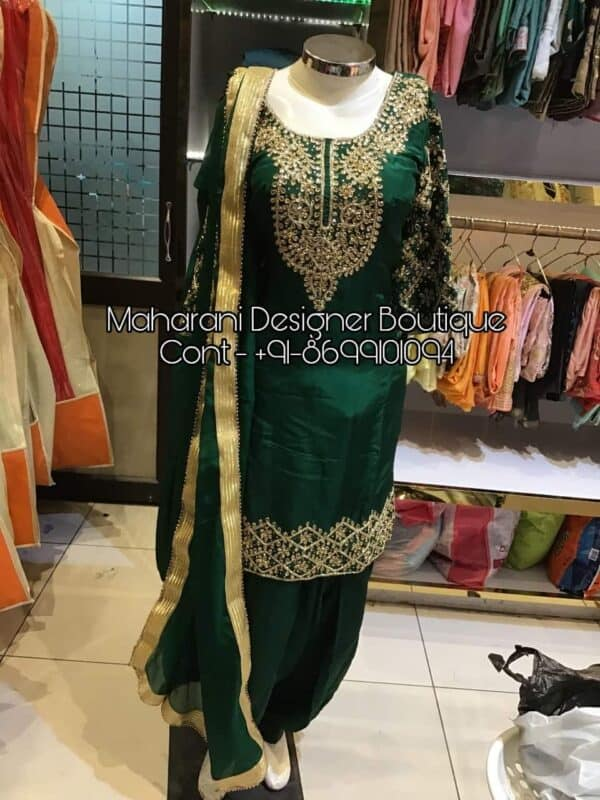 suit design neck, suit design for neck, suit design of neck, suit design neck indian, suit neck design for ladies, latest suit neck design 2018, suit neck design with laces, suit design neck design, trendy suit neck design, Maharani Designer Boutique