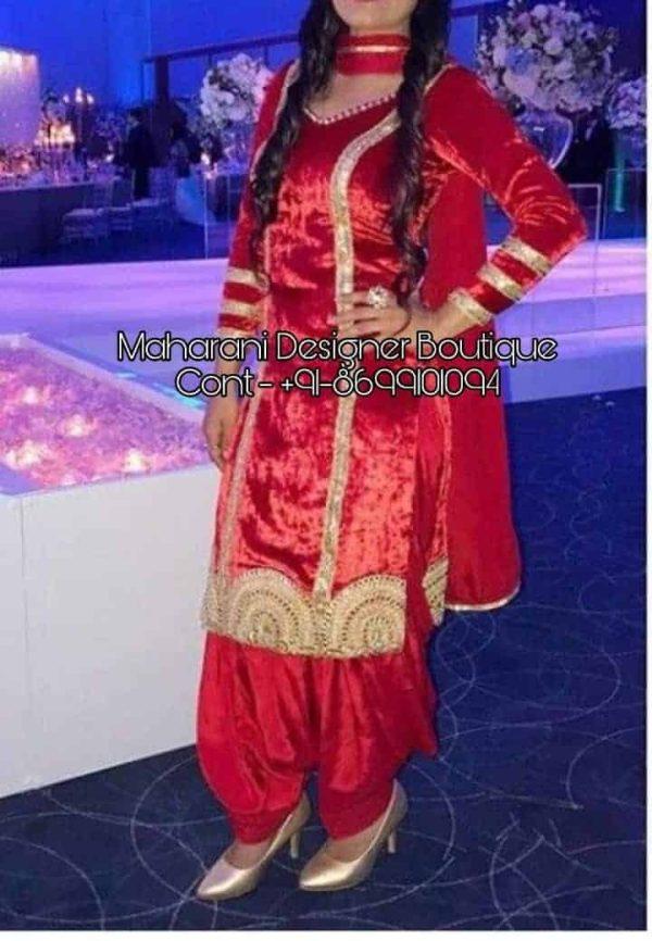 suit salwar, patiala suit, designer punjabi suit, new style suits, ladies suits for weddings, designer suits images, designer suits with price, suit design for stitching, ladies suits with price, Maharani Designer Boutique
