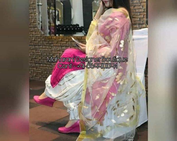 suit salwar, suit salwar punjabi, suit salwar design, suit salwar online, suit salwar patiala, suit salwar online india, suit salwar for wedding, suit salwar party wear, suit salwar cotton, suit salwar for womens, suit salwar for girl, Maharani Designer Boutique