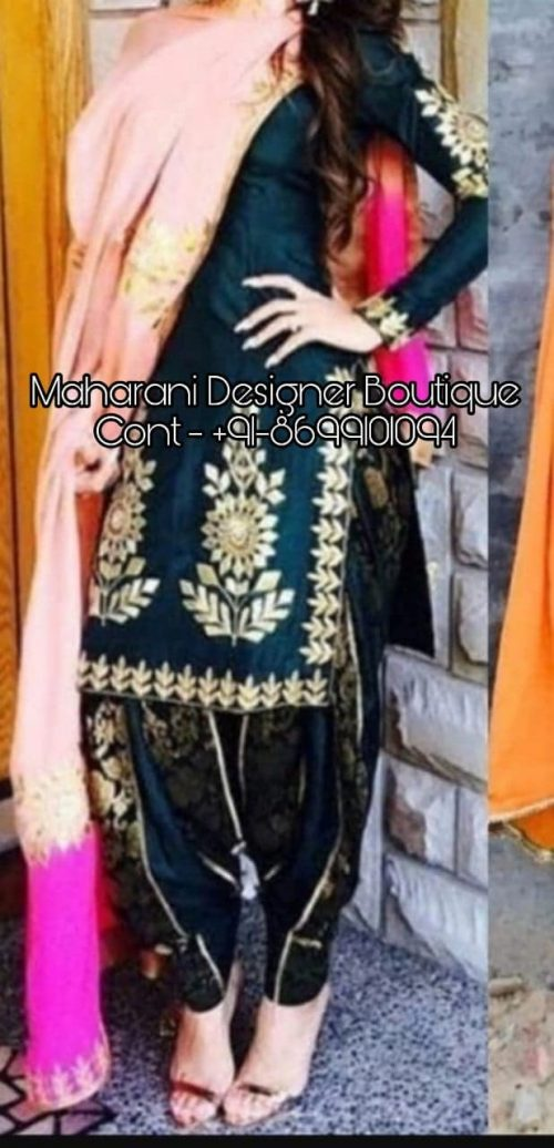 suit salwar, suit salwar punjabi, suit salwar design, suit salwar online, suit salwar patiala, suit salwar online india, suit salwar for wedding, suit salwar party wear, suit salwar cotton, suit salwar for womens, suit salwar for girl, Maharani Designer Boutique