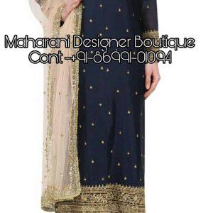 Trouser Suit Ladies Indian, trouser suit kameez, trouser suit kurta, trouser suit kurta, trouser suit design, trouser suit punjabi, trouser suit dressing, trouser suit for party, simply b trouser suits, trouser suit designs for ladies, trouser suit gown, trouser suit hobbs, trouser suit 2018, trouser suit trend, trouser and suit pants, ladies trouser suits, Maharani Designer Boutique,