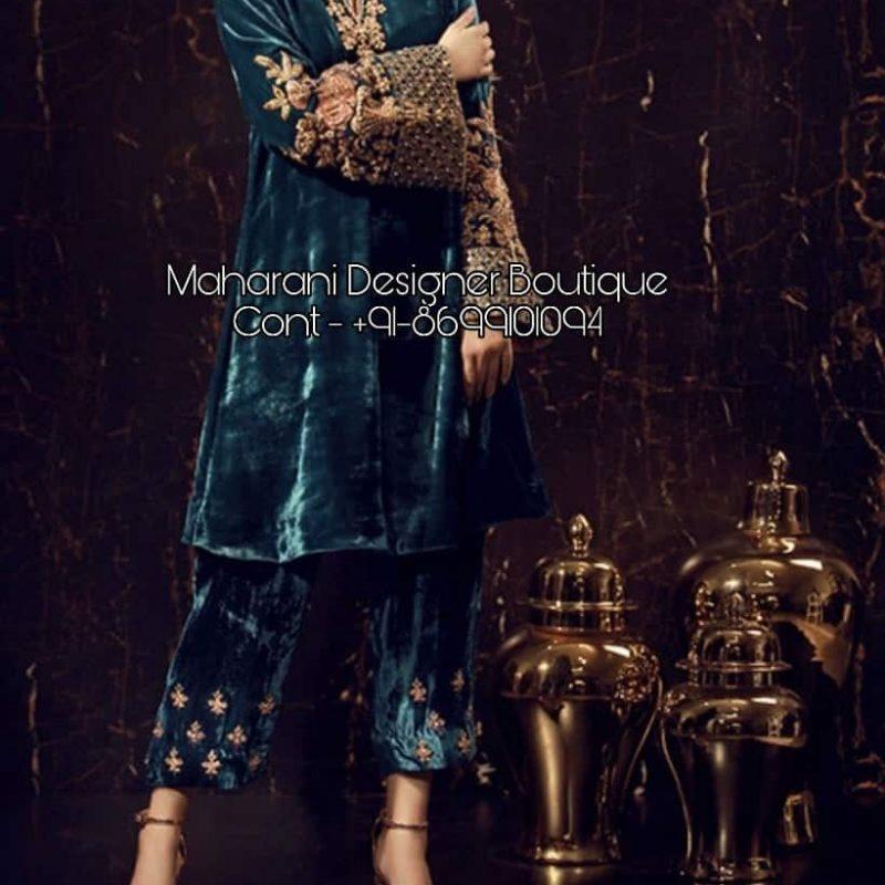 trouser suit designs for ladies, trouser suit design pic, trouser kameez designs for ladies, female trouser suit designs, trouser suit ke design, latest trouser suit design, asian trouser suit designs, trouser salwar suit design, Maharani Designer Boutique