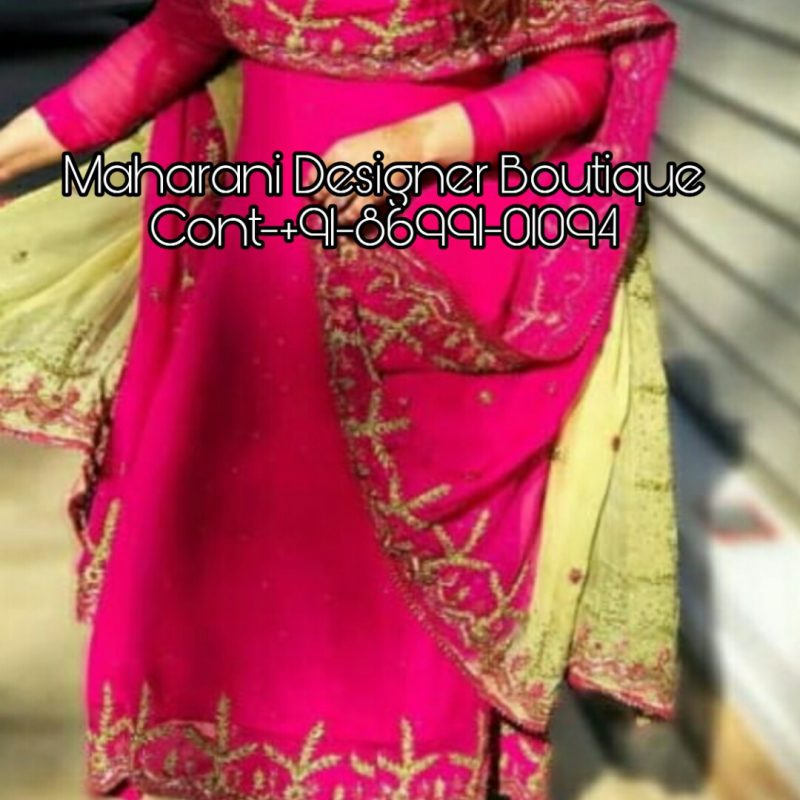 Palazzo Suite Types, jumpsuit, womens tailored suits, designer womens suits, short suit womens, womens shorts and blazer suit, ladies trouser suits for weddings, trouser suit punjabi, jigsaw, jumpsuit, whistles, hobbs, womens tailored suits, pant suits for weddings, pant dress, designer womens suits, plazo suit, Maharani Designer Boutique