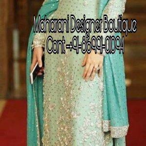 Trouser Suit New Look, trouser suit ladies indian, trouser suit new look, trouser suit styles, trouser suit salwar, trouser suit sale, suit trouser types, trouser suit online, trouser suit lining, trouser suit 2018, trouser vs suits, trouser suit design, trouser suit womens, trouser suit bridal, trouser suit design image, evans trouser suit, Maharani Designer Boutique,