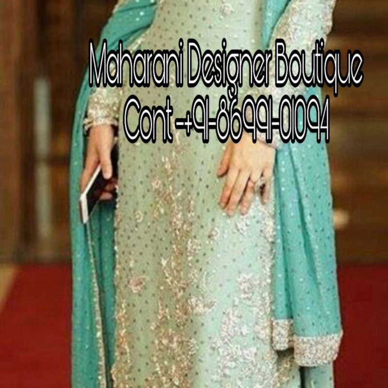 Trouser Suit New Look, trouser suit ladies indian, trouser suit new look, trouser suit styles, trouser suit salwar, trouser suit sale, suit trouser types, trouser suit online, trouser suit lining, trouser suit 2018, trouser vs suits, trouser suit design, trouser suit womens, trouser suit bridal, trouser suit design image, evans trouser suit, Maharani Designer Boutique,