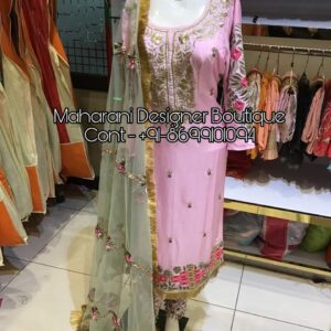 trouser suit, trouser jumpsuit, trouser suit mother of the bride, trouser suits for mother of the bride, trouser suit womens wedding, trouser suits for female wedding guests, trouser suit ladies for wedding, trouser suit for wedding, trouser suits for wedding, trouser suit wedding, Maharani Designer Boutique