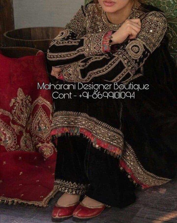 womens tailored suits, designer womens suits, ladies suits for work, ladies trouser suits for weddings, trouser suit design, designer womens trouser suits, trouser suit punjabi, best womens trouser suits 2017, Maharani Designer Boutique