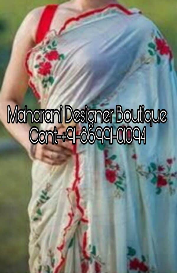 Wedding Sarees Hyderabad Designers, wedding sarees hd, wedding sarees hd images, wedding sarees in chennai, wedding sarees jacket, wedding sarees for dulhan, wedding sarees for bride with price, wedding sarees dubai, wedding sarees dresses, wedding sarees for bridal, wedding sarees south indian, wedding saree gown, wedding sarees colour combinations, Maharani Designer Boutique,