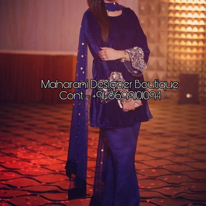 womens suits, women's suits pants, women's suits dresses, women's suits red, women's suits for wedding, women's suits wedding, women's suits with vest, women's suits pink, women's suits sets, Maharani Designer Boutique