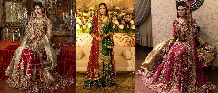 Boutiques In Shahkot, punjabi suit boutique in shahkot, punjabi suit in phagwara, boutique in shahkot, punjabi suit in jalandhar, Maharani Designer Boutique,