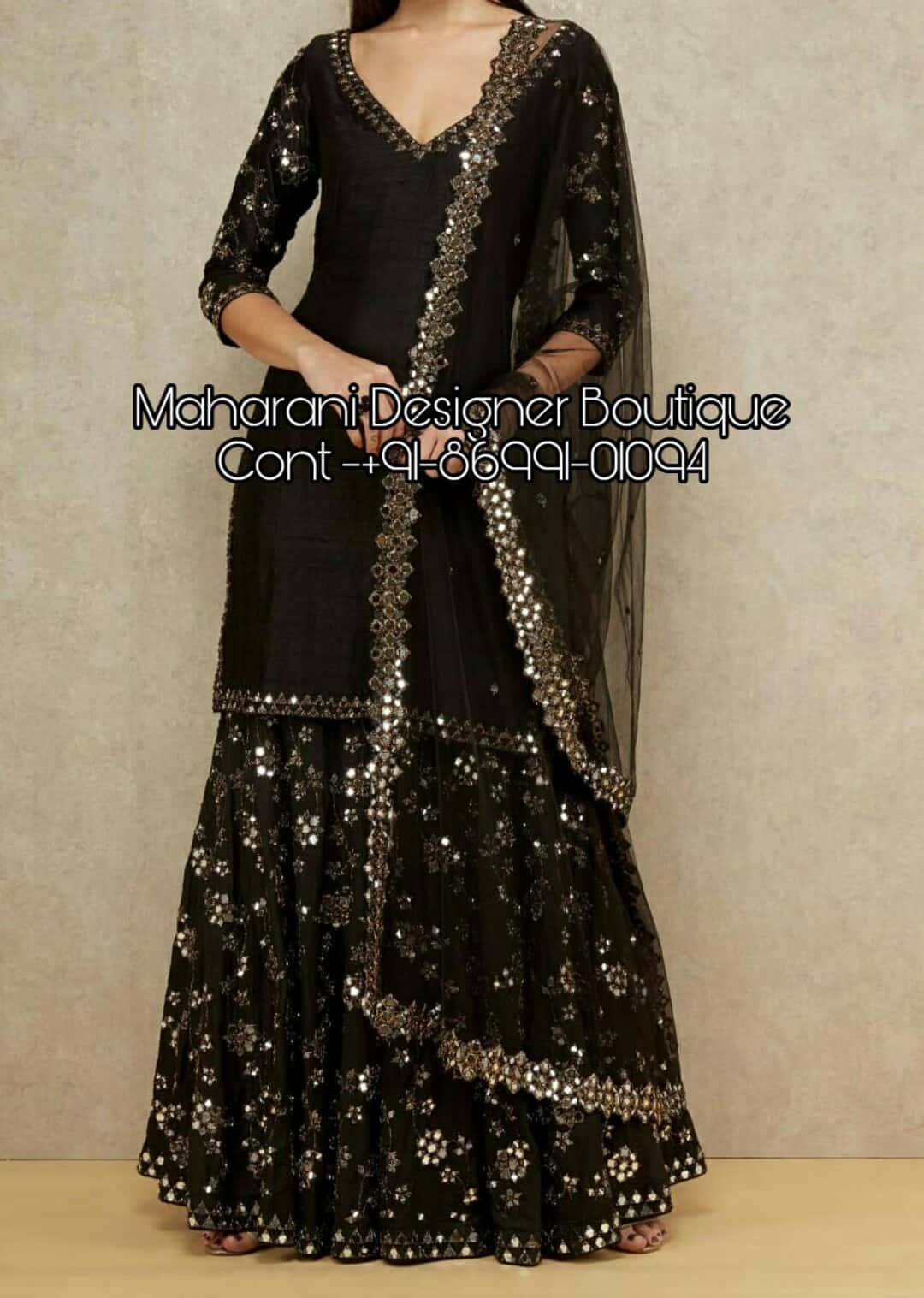 8d29e65a83 Lehenga Choli Boutique Online, lehenga choli online shopping, lehenga choli  designs, online boutique