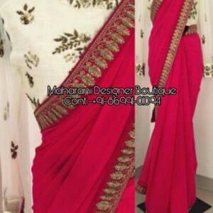 best fashion designer sarees, fashion sarees with designer blouse, buy latest fashion designer saree, designer sarees fashion designer sarees, fashion designer for sarees, hyderabad fashion designer sarees, designer sarees in fashion, price of fashion designer sarees, fashion designer sarees price, south india fashion designer sarees, fashion designer silk sarees, Maharani Designer Boutique,,