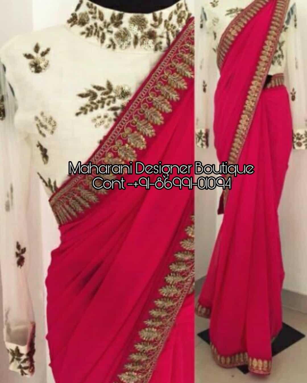 d57b89ba36 best fashion designer sarees, fashion sarees with designer blouse, buy  latest fashion designer saree