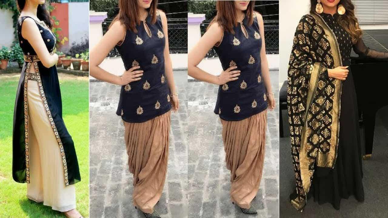Boutique in kartarpur, punjabi suits boutique in kartarpur, boutique in Kartarur for punjabi suit, boutique in kartarpur india, designer boutique in kartarpur, best boutique in kartarpur, best ladies boutique in kartarpur, bridal boutique in kartarpur,Maharani Designer Boutique,