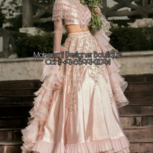 boutique design lehenga choli, lehenga choli online india, lehenga vs saree, lehenga and choli, lehenga with long top, lehenga and shirt, lehenga blouse styles, lehenga blouse designs, lehenga buy online, lehenga bridal, lehenga blouse online, lehenga choli near me, lehenga choli bridal, lehenga dupatta, lehenga dress online, lehenga for wedding, lehenga for sale, Maharani Designer Boutique,