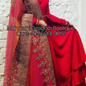Boutique Frock Suit Design, frock suit designs latest, frock suit design image, frock suit design with plazo, frock suit design latest, frock suit all design, anarkali frock suit design, frock suit and kurti design, frock suit dress design, frock suit fancy design, frock suit front design, fashion design frock suit, frock suit gown design, latest frock suit design images, simple frock suit design image, frock suit jacket design, frock suit ki design, ladies frock suit design, Maharani Designer Boutique,