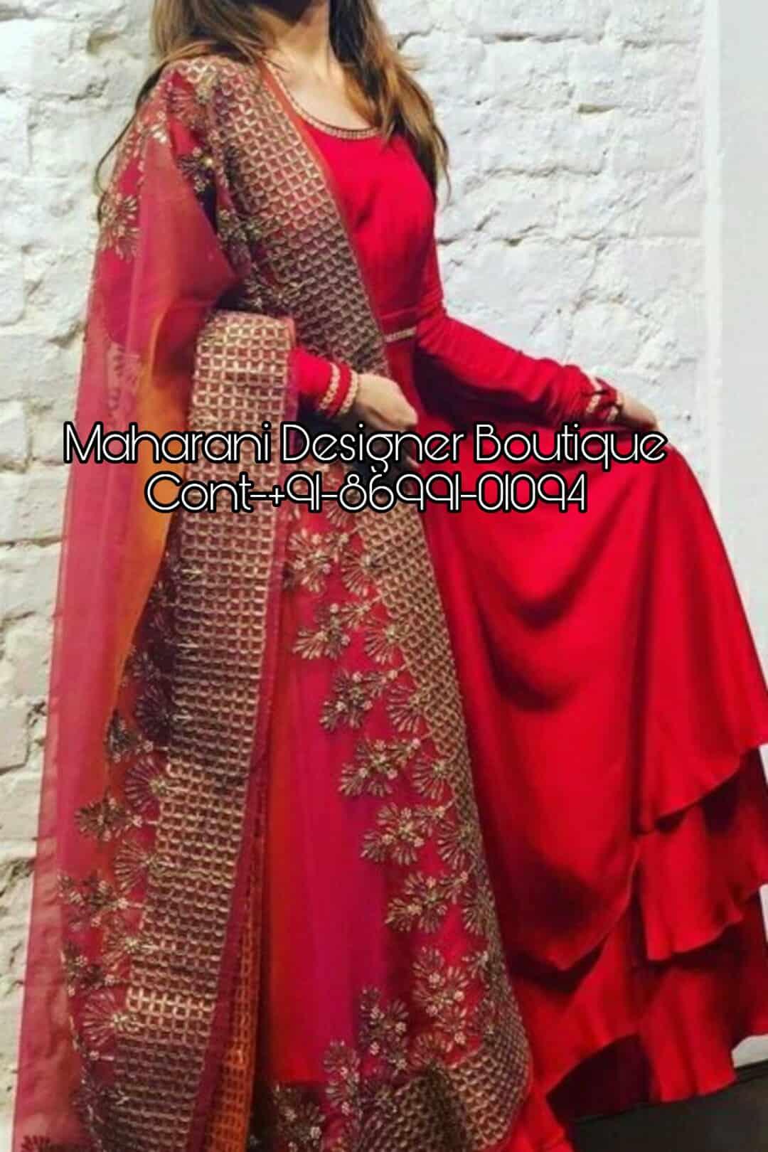 36e037db9c Boutique Frock Suit Design, frock suit designs latest, frock suit design  image, frock