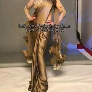 Boutique Sarees Buy Online , boutique sarees online shopping india, boutique sarees online india, sarees online india, sarees at wholesale price online, sarees buy online, sarees blouse, sarees boutique, sarees colour, sarees designs latest, sarees bazaar, sarees designs photos, sarees daily wear, sarees designer online, designer sarees at low price, the designer sarees, designer sarees buy online, designer sarees dresses, Maharani Designer Boutique,