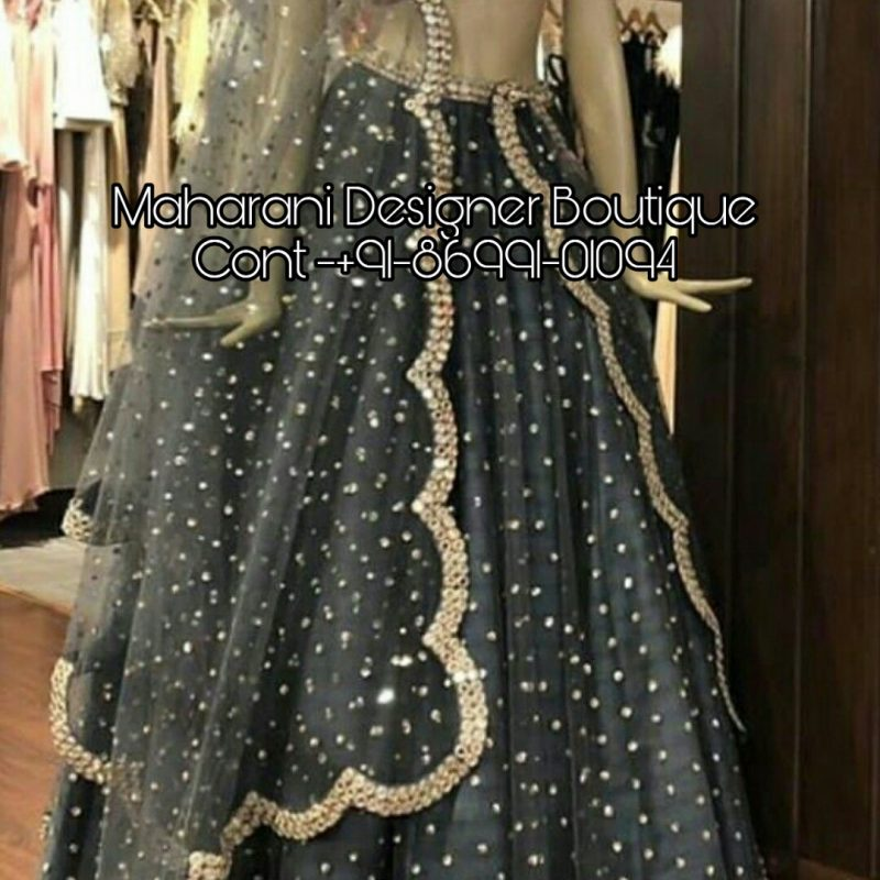 Boutique Style Lehenga Choli, lehenga choli boutique online, boutiques in india, lashkara boutique in jalandha, ranarkali boutique, brocade lengha, indian boutique collection, lehenga boutique in chenna, ihigh fashion boutique jalandhar punjab, designer i suits boutiqu, paradise boutique gurdaspur gurdaspur punjab, boutique lehenga designs images, lehenga boutique facebook, salwar boutique, jithesh blouse designse, xclusive bridal lehenga collection, lehengas, rose gold bridal lehenga, boutique lehenga collection, new arrival salwar kameez, lengha partymiss punjaban lehenga store gurdaspur, Maharani Designer Boutique,