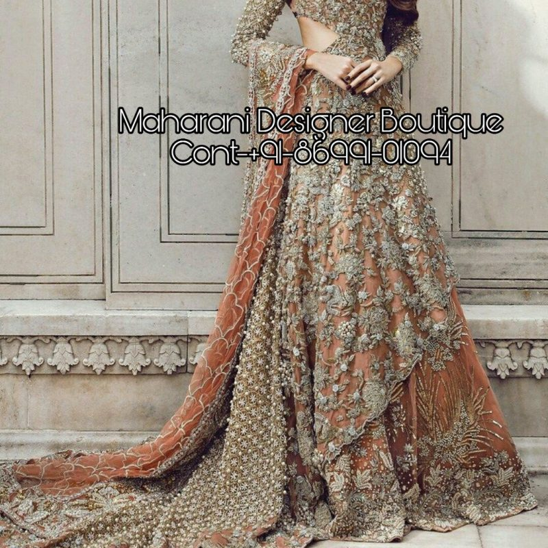 Bridal Gowns For Indian Reception, bridal gown design indian, latest indian bridal gown designs, heavy indian bridal gown, bridal gown in indian style, bridal wear images indian, bridal indian gowns online, indian bridal gown online shopping, bridal wear trends india, bridal indian gowns uk, bridal gowns indian wedding, bridal gown for indian bride, bridal wear indian designer, Maharani Designer Boutique,