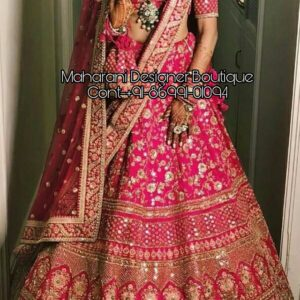 bridal lehenga, bridal lehengas, wedding langa, latest red bridal lehenga 2019, wedding lehenga, lehenga bridal, wedding lehengas, latest bridal lehengas, bridal lehnga, lehenga for wedding, bridal lengha, bridal lehenga choli, lehenga for bride, latest bridal lehenga, bridal.lehenga, bridal lehngas, wedding lehenga choli, bridal lehenga online, Bridal Lehenga Choli Buy Online, lehenga choli bridal images, lehenga choli bridal with price, wedding lehenga choli bridal online shopping, bridal lehenga choli buy, wedding lehenga choli for bride with price, latest bridal lehenga choli designs, bridal lehenga choli hd images, bridal lehenga choli in hyderabad, bridal lehenga choli jacket, bridal lehenga choli shops in kolkata, Maharani Designer Boutique,
