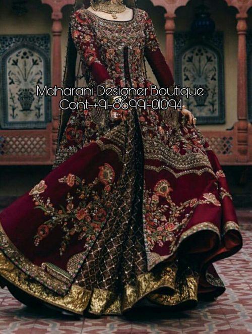 bridal wear new delhi india, best bridal gowns in delhi, bridal wear in delhi, wedding gowns in delhi with price, wedding gowns delhi india, bridal wear new delhi india, wedding gowns in new delhi, bridal wear new delhi, wedding gowns boutique delhi, bridal gowns shops in delhi, wedding gowns in south delhi, wedding gowns online delhi, bridal dress in delhi, Maharani Designer Boutique,