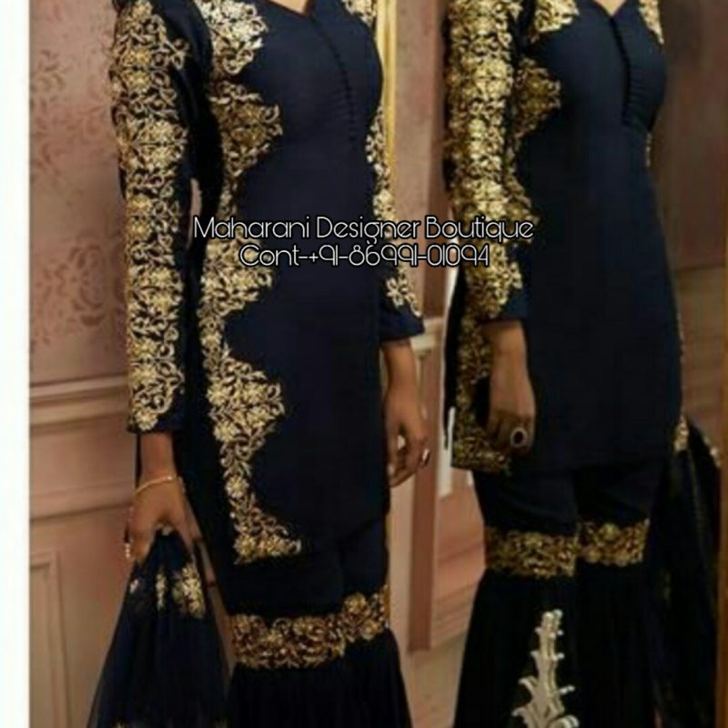Buy a Sharara Suit , suit and sharara, sharara suit buy online, sharara suit boutique, sharara suit bridal, sharara suit buy, sharara suit dress, sharara suit designs online, sharara suit design with price, sharara suit for ladies, sharara suit fabric, sharara suit for girl, sharara suit garara suit, sharara suit gota patti, sharara gharara suit, sharara suit heavy, Maharani Designer Boutique,