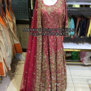 Buy Bridal Dresses Online India , buy bridal dress online, buy bridal dresses online pakistani, buy bridal dresses wholesale, buy bridal gown online, buy bridal dress online india, buy a dress for wedding, buy a wedding dress from, buy bridal gowns online india, you buy a wedding dresswe buy bridal gowns, buy wedding dress near me, buying of wedding dressu buy wedding dresses, Maharani Designer Boutique,