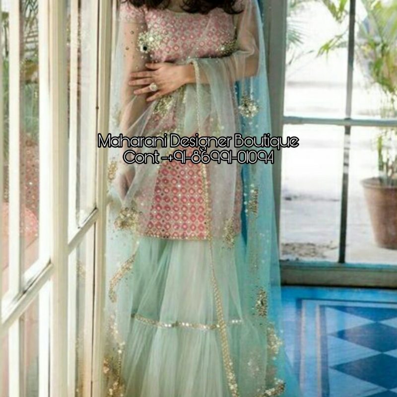 buy bridal sharara online, buy sharara online uk, buy shararas online india, buy sharara online usa, buy sharara lehenga, buy sharara in delhi, buy a sharara suit, buy beige sharara, bridal sharara buy, buy cotton sharara, buy sharara dress online, buy sharara online india, buy designer sharara, sharara ebay uk, buy sharara pants online india, buy sharara set online india, buy sharara set online, buy sharara pants online, Maharani Designer Boutique