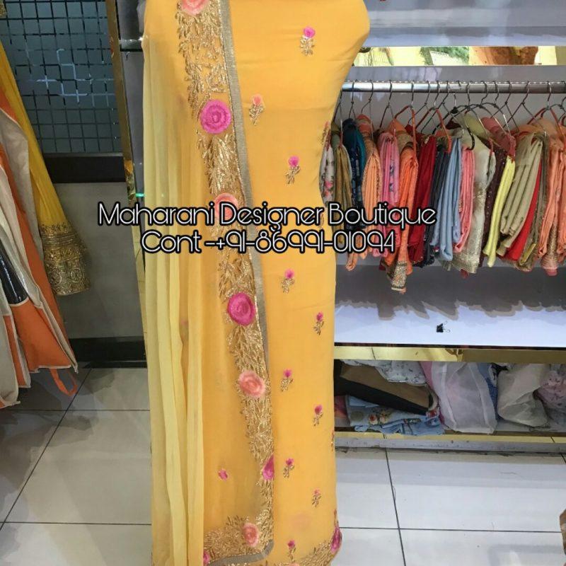 Buy Churidar Suits Online, buy salwar suits online, buy salwar suits online usa, buy salwar suits online india, buy churidar suits online, buy salwar suits wholesale, buy salwar suits near me, buy ethnic salwar suits online, buy latest salwar suits online, buy ladies salwar suits online, buy salwar kameez online, buy salwar kameez online india, buy salwar kameez online usa, buy salwar kameez uk, buy salwar kameez usa, buy salwar kameez uk online, buy unstitched salwar suits, Maharani Designer Boutique
