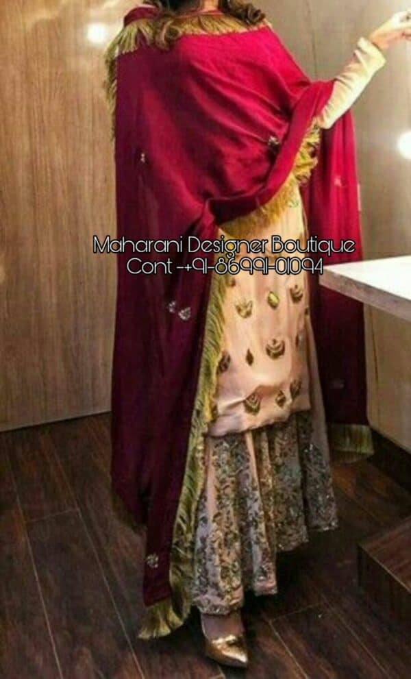 buy designer lehenga choli online, buy designer lehenga sarees online, buy designer lehenga online india, designer lehenga online for wedding, designer lehenga online image, designer lehenga online mumbai, buy designer wedding lehenga online, designer lehenga online wedding, buy designer bridal lehenga online, buy designer bridal lehenga online india, buy designer lehenga choli online in india, buy bollywood designer lehenga online, buy latest designer lehenga online, designer lehenga online delhi, Maharani Designer Boutique
