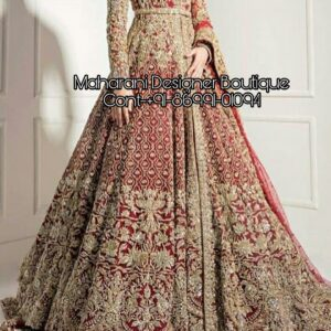 indian wedding dresses, wedding reception dress, indian wedding gown, indian wedding dress, indian gowns, wedding dresses indian, wedding dress indian, indian reception gowns, indian wedding reception dress, reception dress for indian bride, wedding indian gowns, gown, gowns, indian gown, indian wedding gowns, indian bridal gowns, reception gowns, indian bridal gown, reception dresses, gowns for wedding, indian bridal dress, Buy Gowns For Indian Wedding Reception, gowns for indian wedding reception with price, gowns for indian wedding reception online, gowns for indian wedding reception in chennai, indian wedding reception gowns ideas, evening gowns for wedding reception in indian, gowns for indian wedding party, gowns for indian wedding reception uk, wedding gowns for indian bride, designer wedding gowns for indian bride, Maharani Designer Boutique