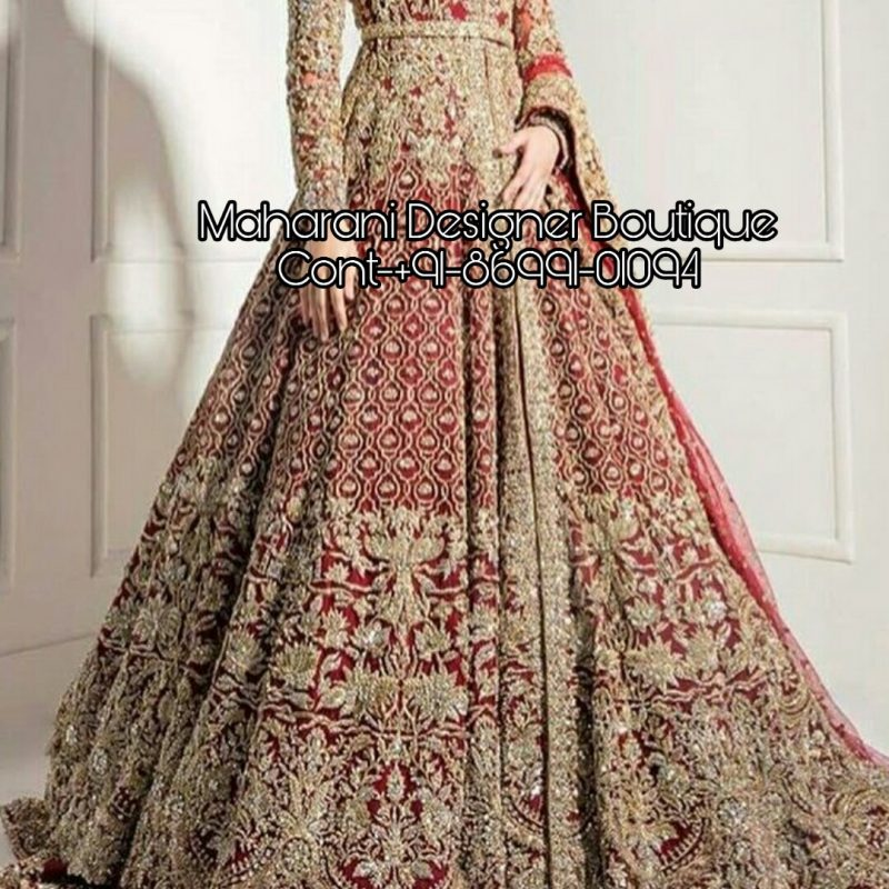 Buy Gowns For Indian Wedding Reception, gowns for indian wedding reception with price, gowns for indian wedding reception online, gowns for indian wedding reception in chennai, indian wedding reception gowns ideas, evening gowns for wedding reception in indian, gowns for indian wedding party, gowns for indian wedding reception uk, wedding gowns for indian bride, designer wedding gowns for indian bride, Maharani Designer Boutique