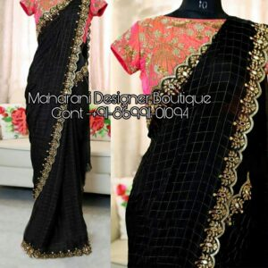 buy latest fashion designer saree, designer sarees fashion designer sarees, designer fashionable sarees, designer fashion sarees collection, designer sarees latest fashion, fashion designer sarees images, fashion designer sarees online, fashion designer sarees video, indian designer sarees fashion salon for wedding apk, best fashion designer sarees, fashion and you designer sarees, Maharani Designer Boutique,,